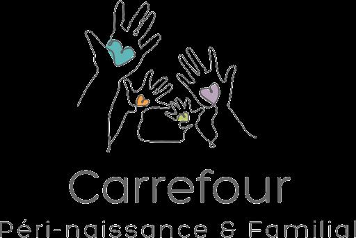 Pourquoi être membre au Carrefour Péri-naissance et Familial?